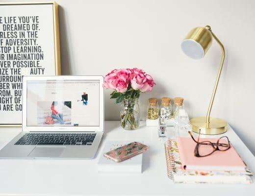 werken om te leven of leven om te werken?